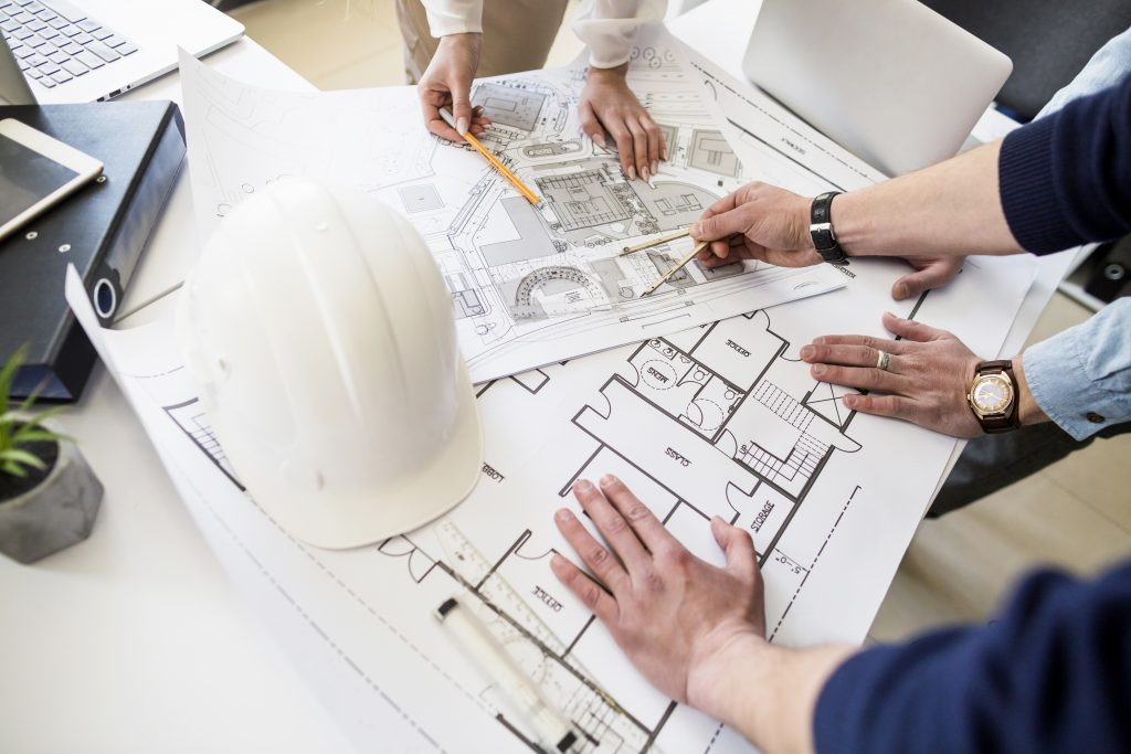 asbestos and engineering services