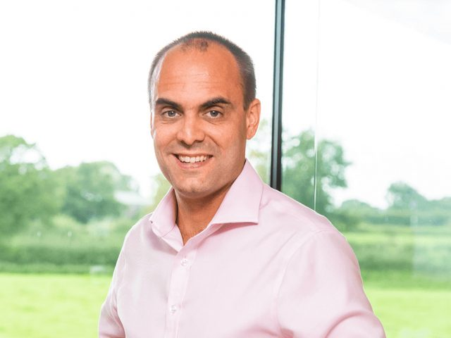Beech Tree Private Equity invests in Microsoft Cloud Specialist - Simon Hemley