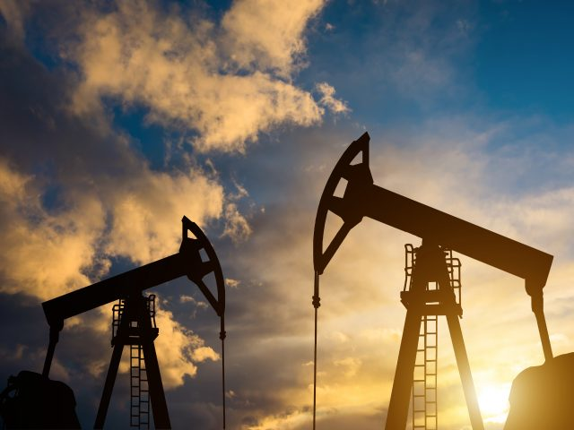 Aberdeen-based FIS Chemicals undergoes MBI