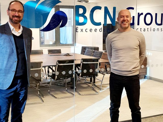 Simon-Kelf,-CEO-of-BCN-Group,-Simon-Heyes,-CEO-of-Xicon-Cloud-31900-1609774974