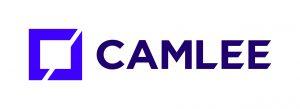 Camlee-Logo