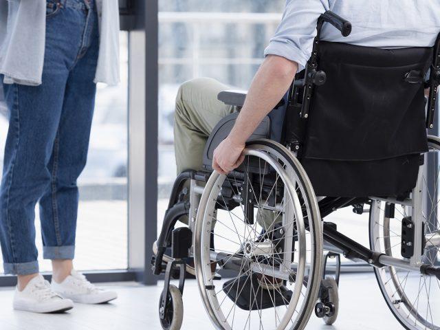 ross-care-close-up-man-wheelchair