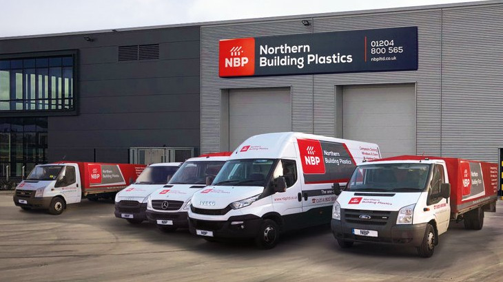 Northern-Building-Plastics-BGF