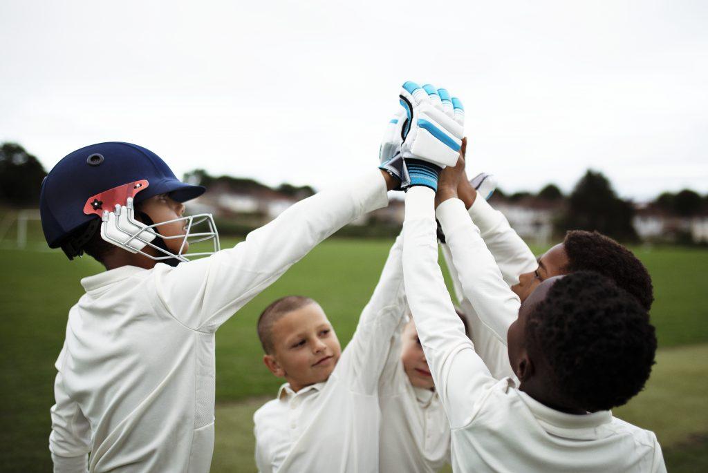 Neston-cricket-club-all-sports-stars