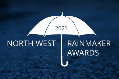Rainmaker-Logo-2021-e1625740822974-500x332
