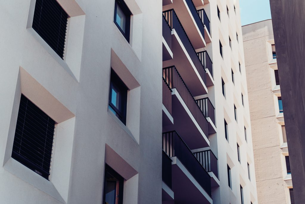 Habicus Group acquire long-standing competitor The Apartment Service